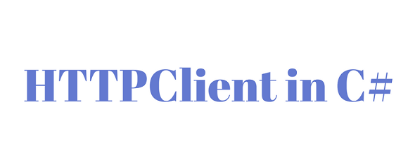 Writing cleaner Typed HttpClient using a custom DelegatingHandler