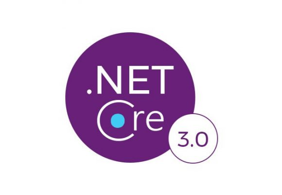 How to use .NET Core 3 previews in Visual Studio 2019 v16.2.0 ?