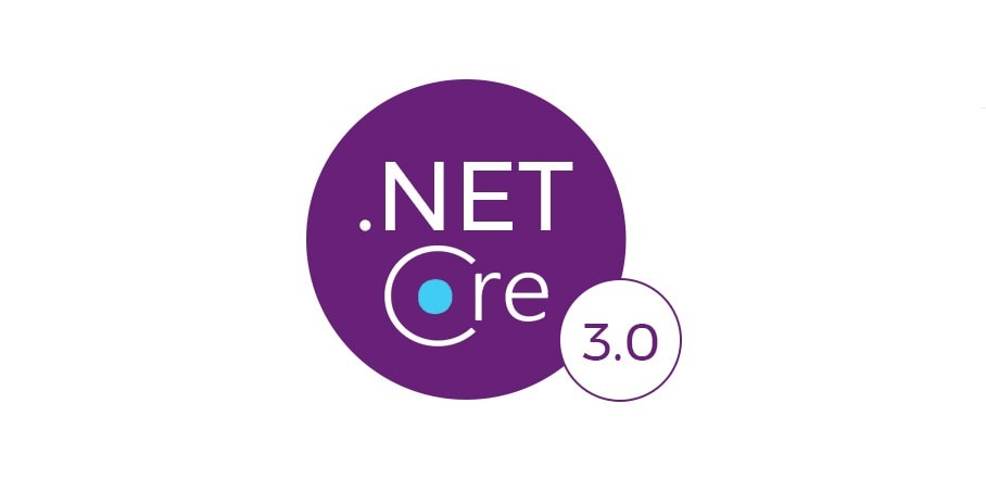 Building a Windows service with Worker Services and .NET Core 3.1, part 1: Introduction