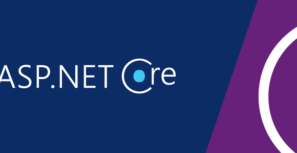 Check and log multiple registrations of a same service in ASP.NET Core 3.1