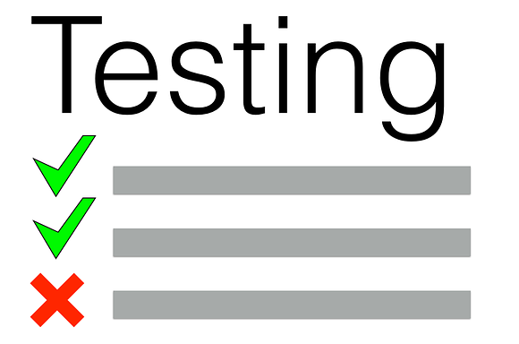 ASP.NET Core 2+ best practices and practical tools for testing, part 1