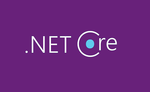 Tips & tricks for unit testing in .NET Core 3: Mocking IHttpContextAccessor